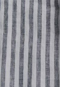 Esprit - Trousers - white - 8