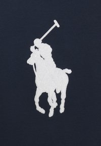 Polo Ralph Lauren - Mikina - cruise navy - 2