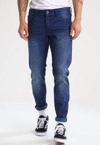 Scotch & Soda - Slim fit jeans - winter spirit - 0