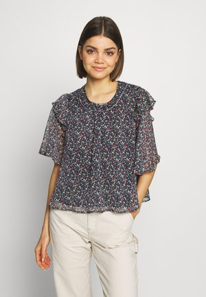 GRACE - Blouse - multi