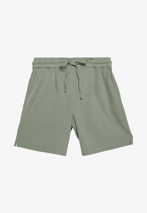 BYDANTA - Shorts - sea green