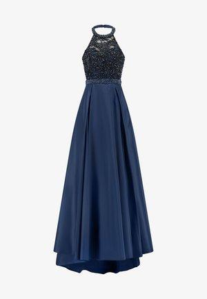 Occasion wear - blau