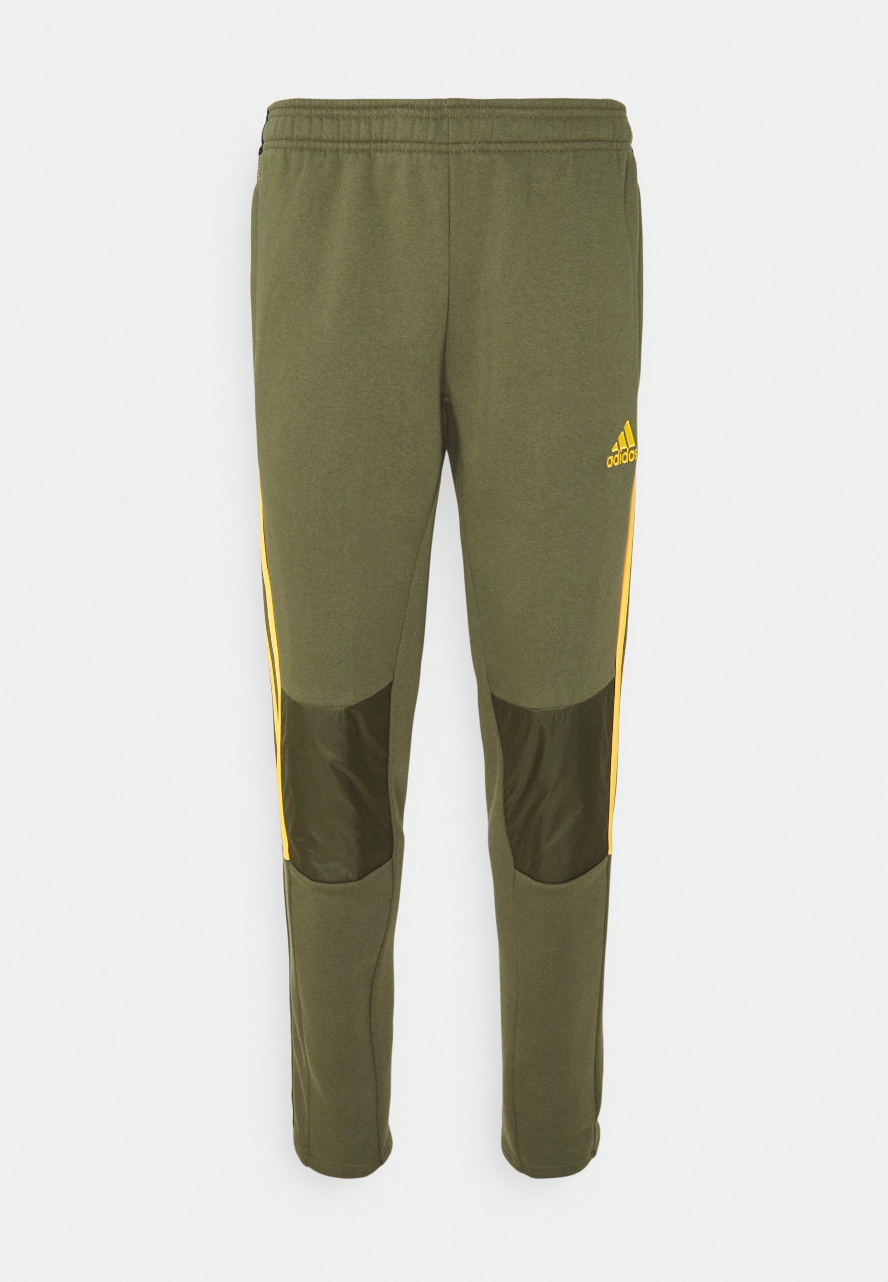Uomo TIRO WINTERIZED - Pantaloni sportivi