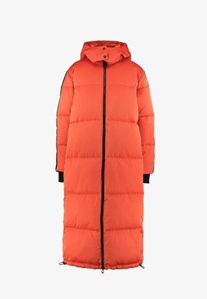 FRISHELL-1 - Winter coat - orange 620
