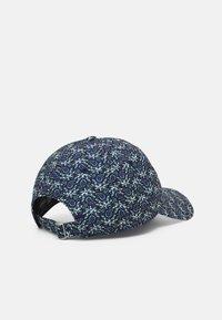 Element - FLUKY DAD UNISEX - Cappellino - blue maple - 1