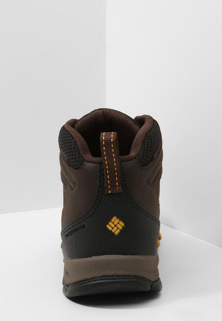 Enfant NEWTON RIDGE - Chaussures de marche