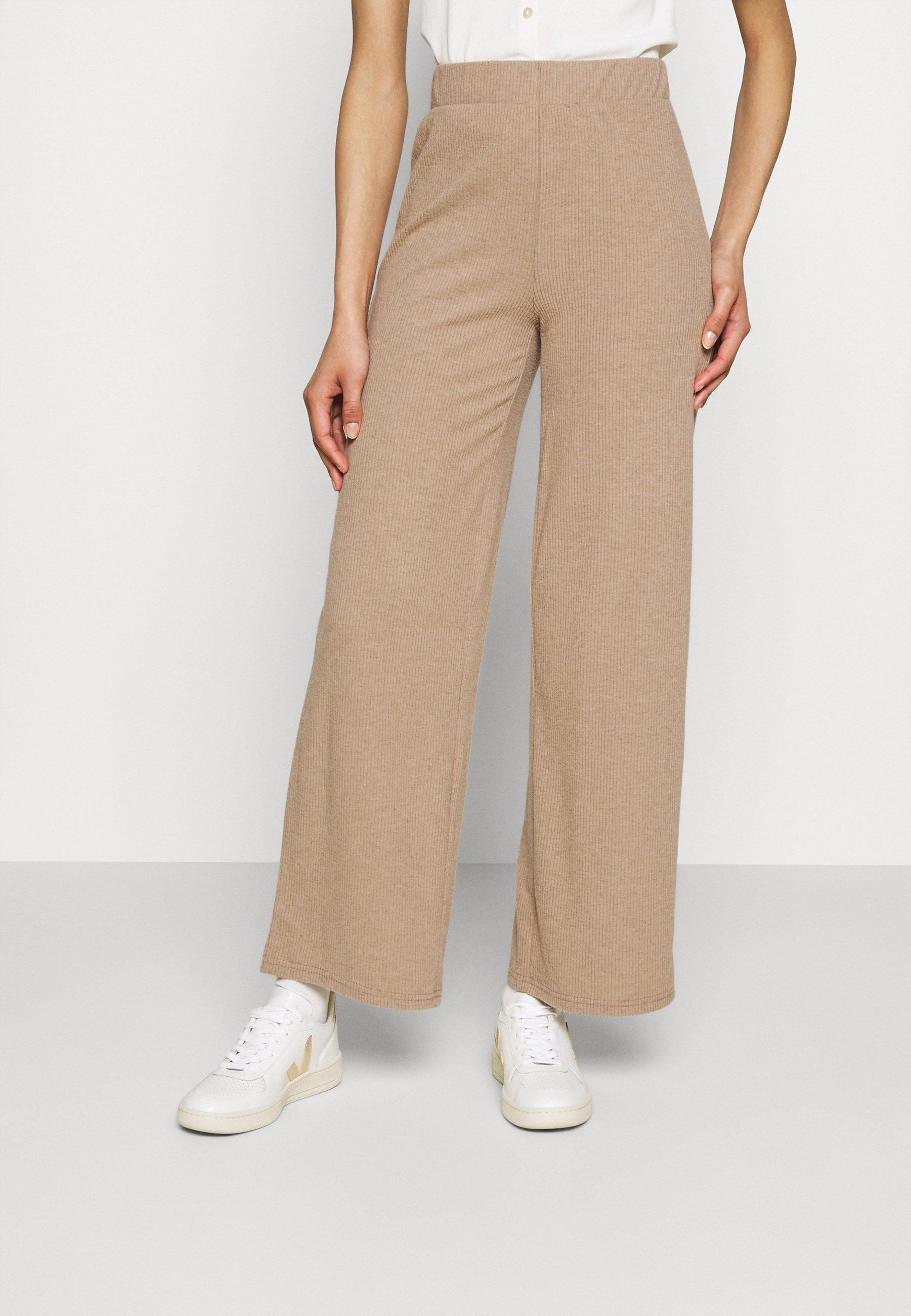 Femme CRMEISA PANTS - Pantalon classique