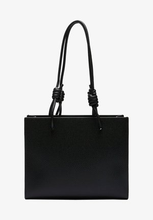 NF3217CE - Handbag - noir