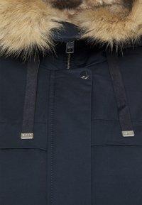 Esprit - Winter coat - navy - 2