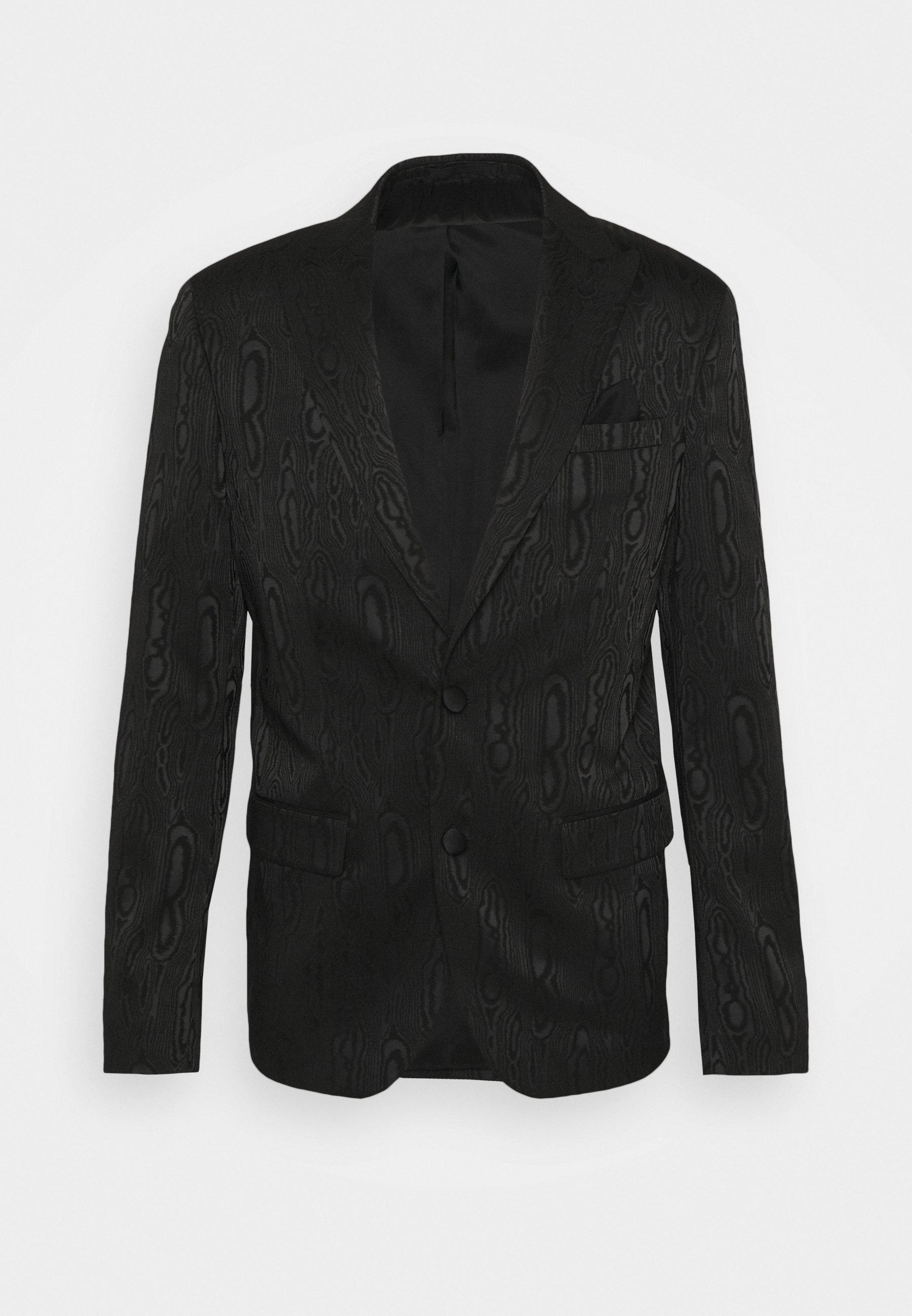 Men STAR DANDY NORMAL - Blazer jacket