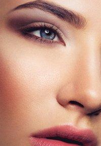 Luvia Cosmetics - MATTE MOSAIC EYESHADOW PALETTE - Eyeshadow palette - - - 3