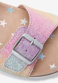 Next - Sandals - multi-coloured - 2