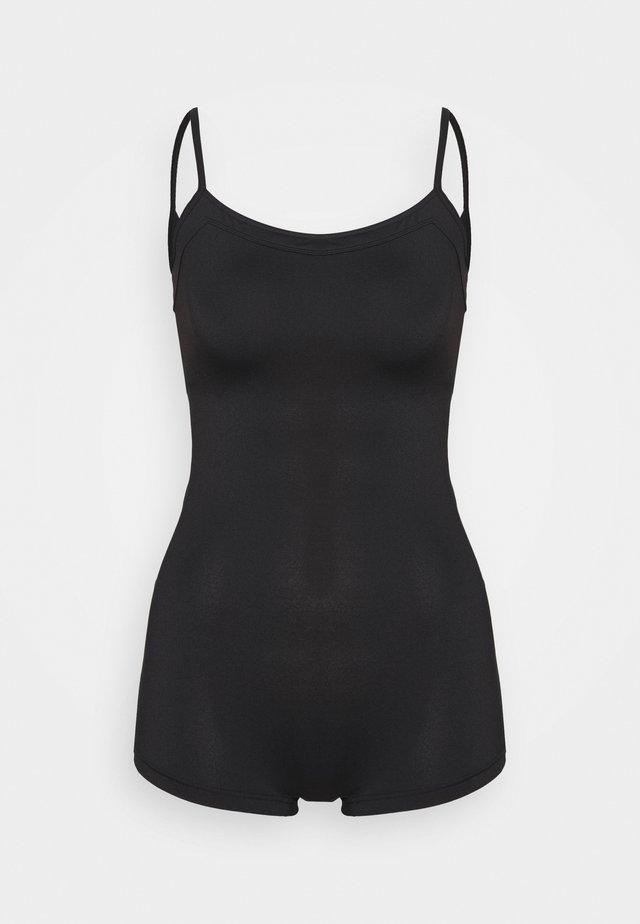 BLOEM - Gym suit - black