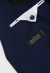 Tiger of Sweden - JIL - Suit jacket - midnight blue - 5
