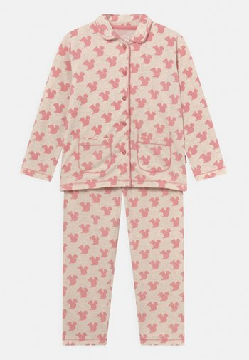 GIRLS - Pyjama set - pink