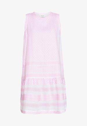 DRESS - Kjole - bubble