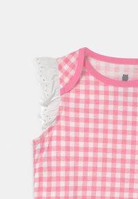 GAP - Body - neon impulsive pink - 2
