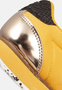 Woden - NORA III - Sneakers - yellow - 5