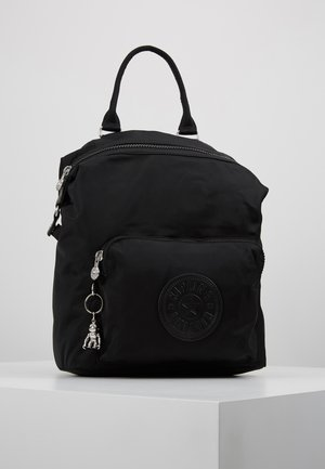 NALEB - Sac à dos - galaxy black
