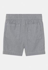 GAP - TODDLER BOY EASY  - Shorts - blue - 1
