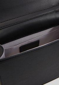Inyati - ABBEY - Handbag - black - 4