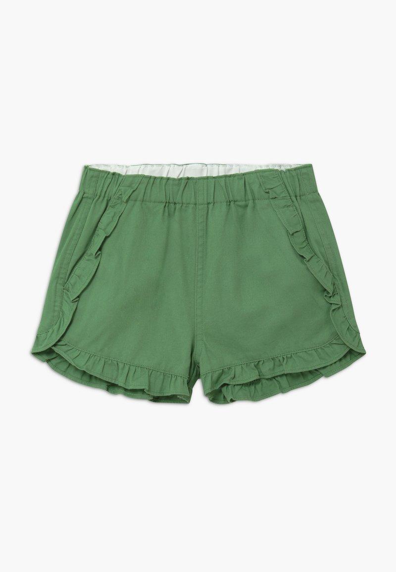 J.CREW - ELSA - Denim shorts - rustic willow
