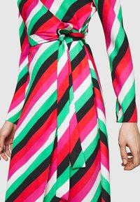 Diane von Furstenberg - TILLY DRESS - Day dress - carson - 5