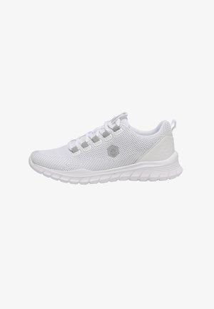 COMFORT WEASLEY - Sneakers - white