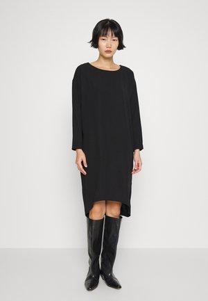 MILLIE - Denní šaty - black