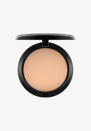 STUDIO FIX POWDER PLUS FOUNDATION - Foundation - nw25