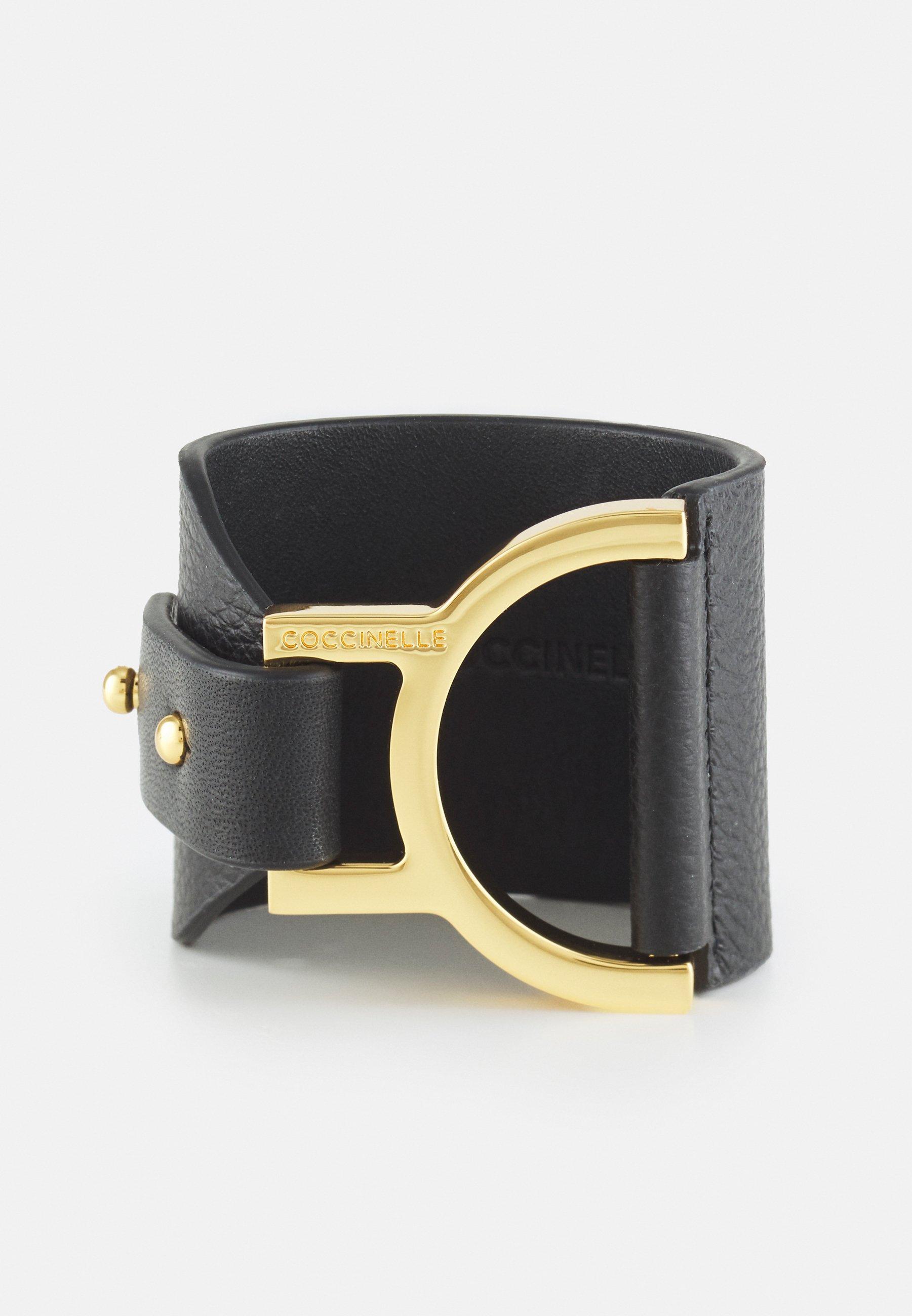 Women ARLETTIS BRACELET - Bracelet