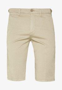 DRYKORN - KRINK - Shorts - beige - 4