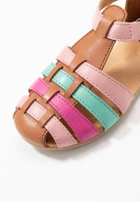 Froddo - FIONAS NARROW FIT - Sandales - multicolor - 2