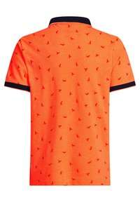 WE Fashion - Polo - orange - 4