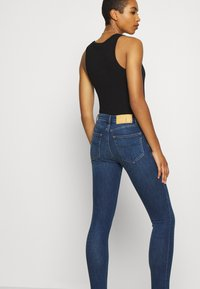 Tiger of Sweden Jeans - SHELLY - Jeans Skinny Fit - haven - 3