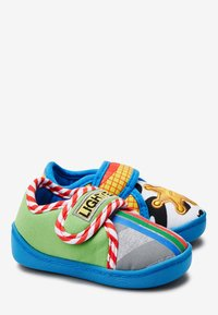 Next - TOY STORY  - First shoes - red - 2