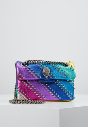 MINI KENSINGTON - Handtasche - multi