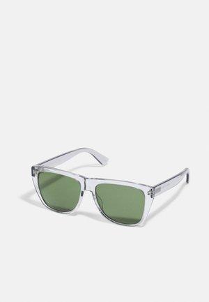UNISEX - Sluneční brýle - grey/green
