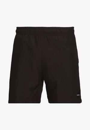 PATCH - Shorts - black