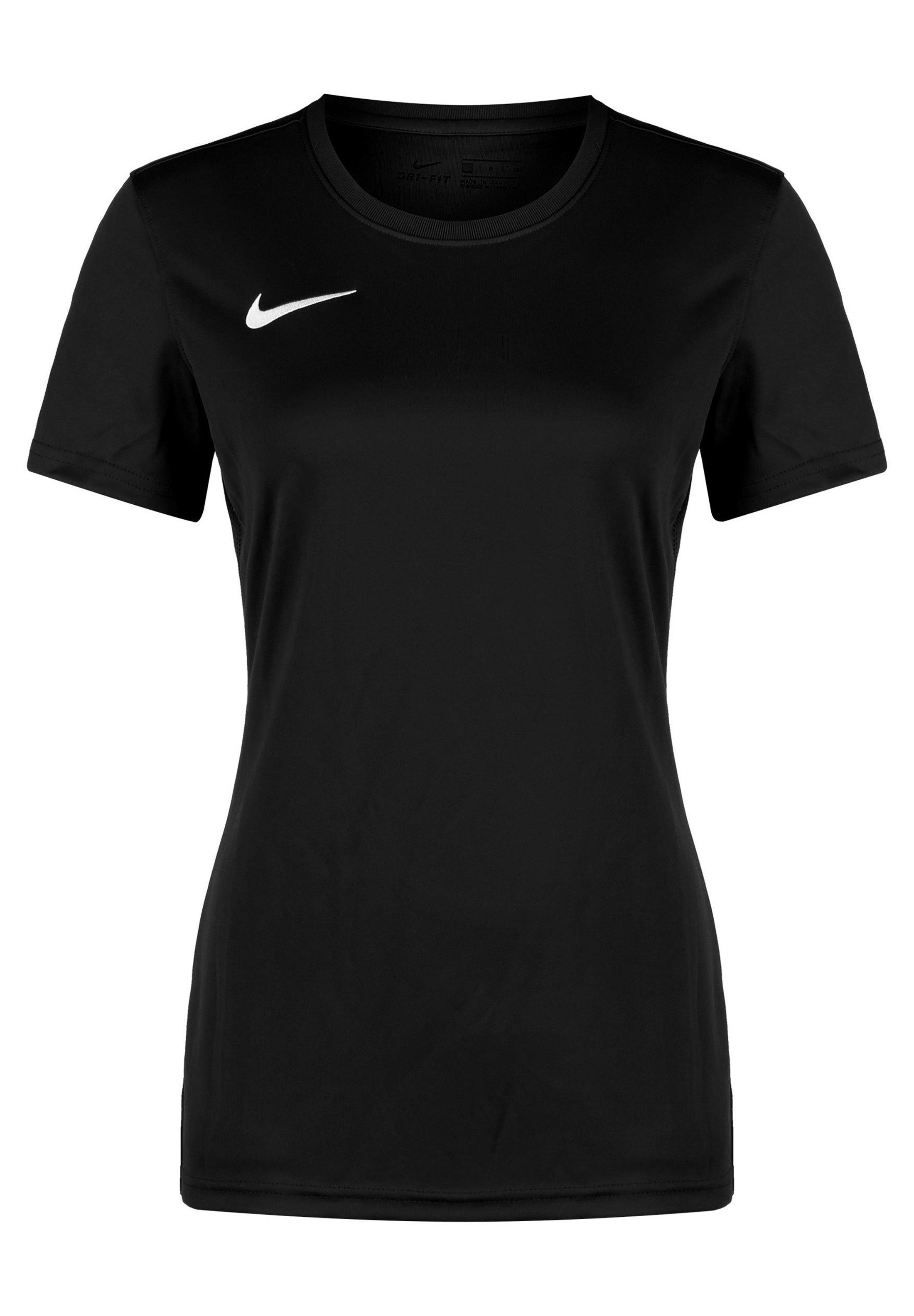 Damen DRY PARK VII - T-Shirt basic