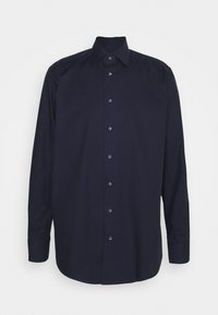Eton - CONTEMPORARYN FINE STRIPES SHIRT - Formal shirt - navy - 0