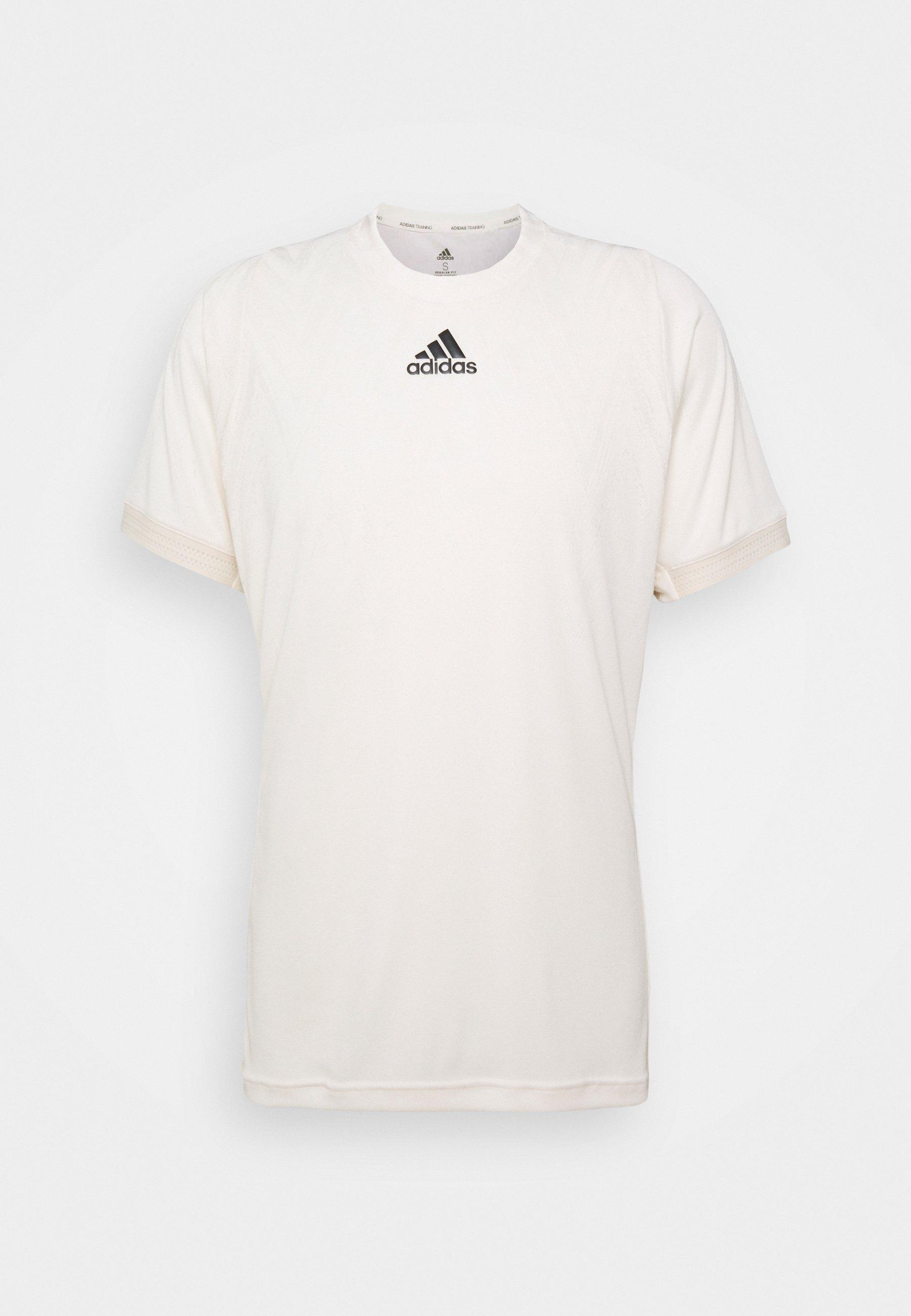 Men FLIFT TEE - Sports shirt