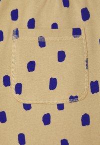 ARKET - Tracksuit bottoms - beige - 2