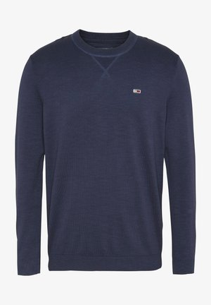 Maglione - twilight navy