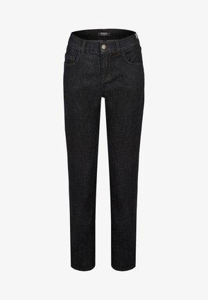 DOLLY IM KLASSISCHEN  - Straight leg jeans - blue denim