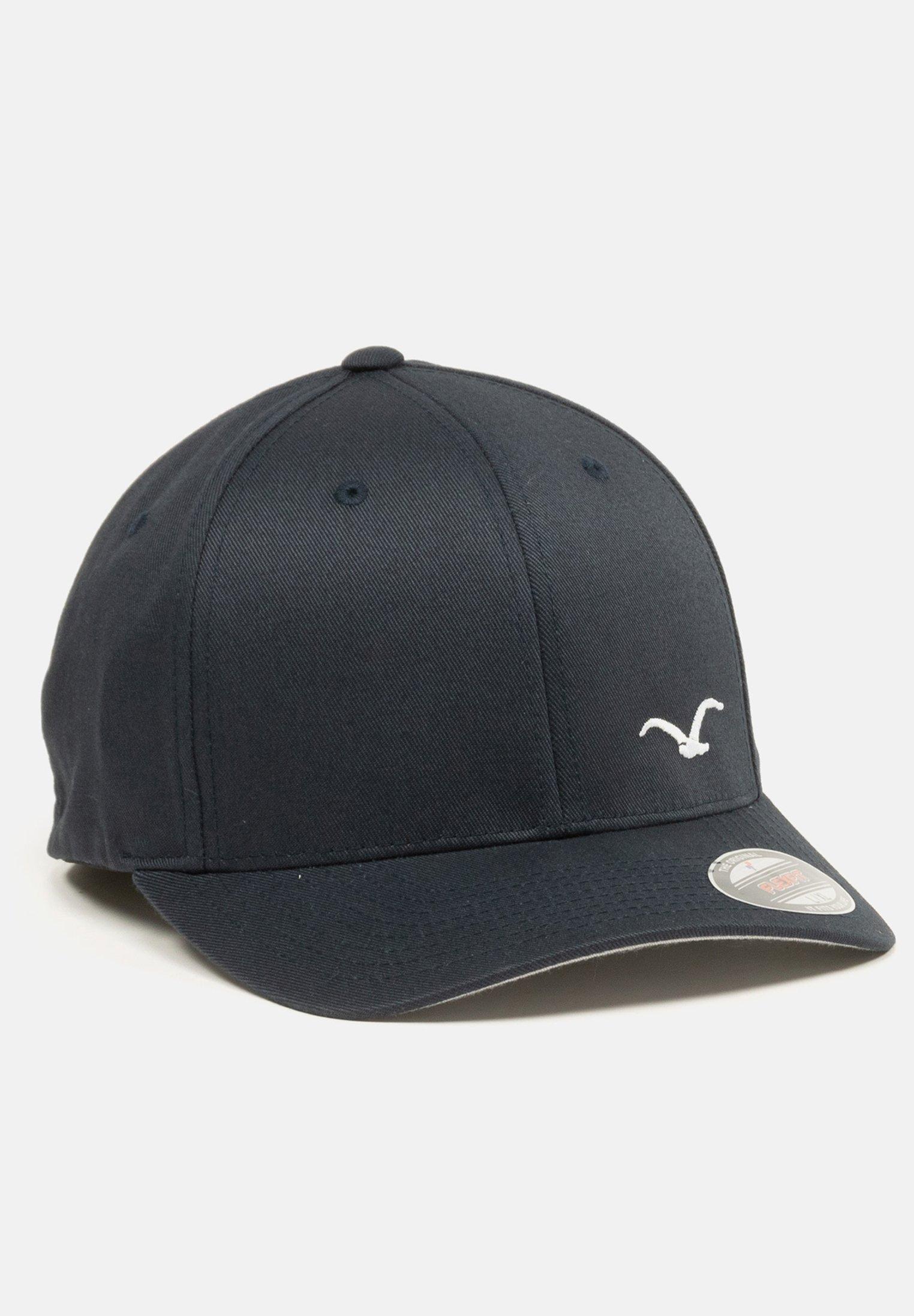 Herren FLEX - Cap