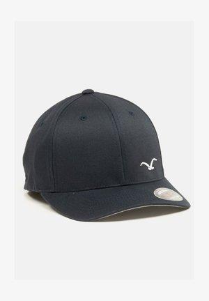 FLEX - Cap - dark navy