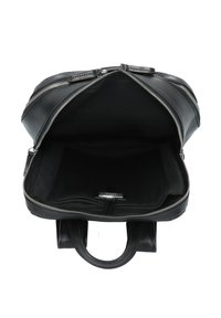 The Bridge - Rucksack - nero - 5