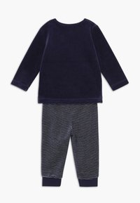 Carter's - BABY SET - Trainingspak - navy