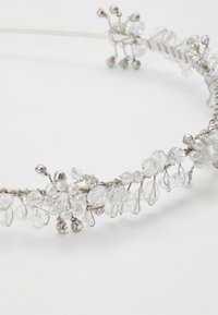 ALDO - PULCHRA - Accessori capelli - clear/rhodium-coloured - 2